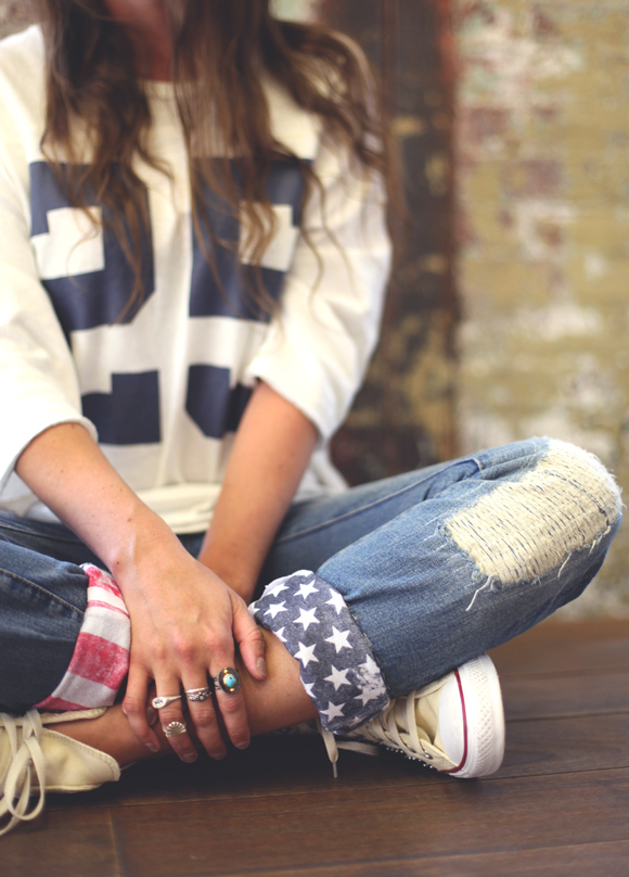 american-flag-cuff-jeans-wonderfuldiy