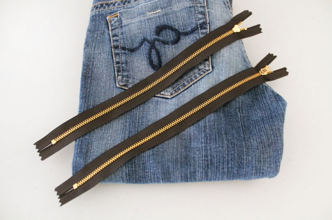 diy-skinny-jeans-wonderfuldiy