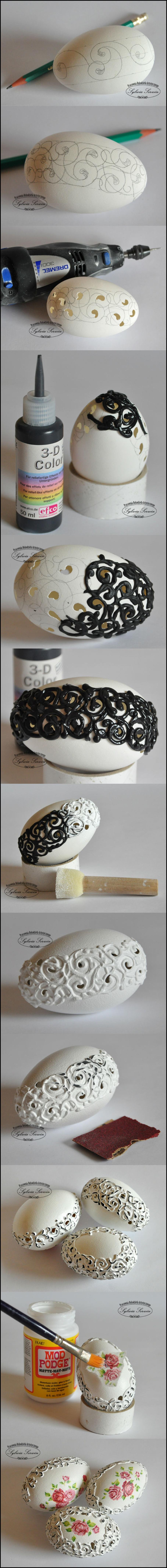 eggshell embroideries 1-vert
