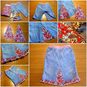 jeans5g