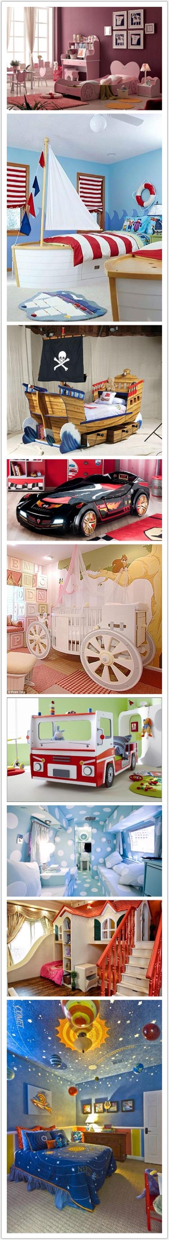 kids room Wonderful kids room