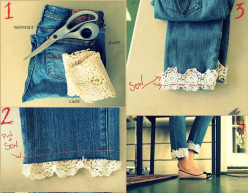 lace-bottom-jeans-wonderfuldiy