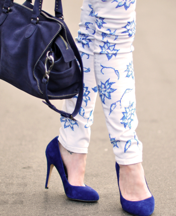 lace-printed-jeans-wonderfuldiy