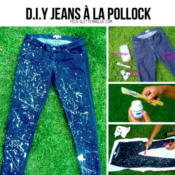 paint-splatter-jeans-wonderfuldiy
