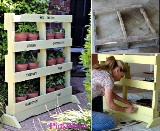 pallet-herb-garden--wonderfuldiy