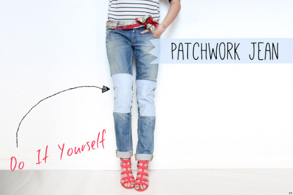 patchwork-jean-wonderfuldiy