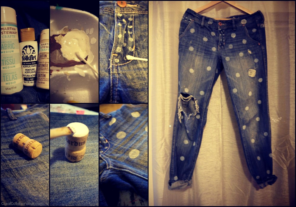 polka-dot-jeans-wonderfuldiy