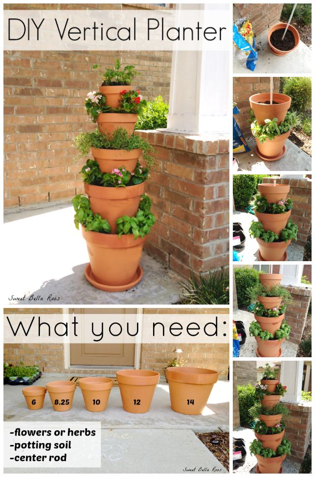-Clay-Pot-DIY-Project-for-Your-Garden4