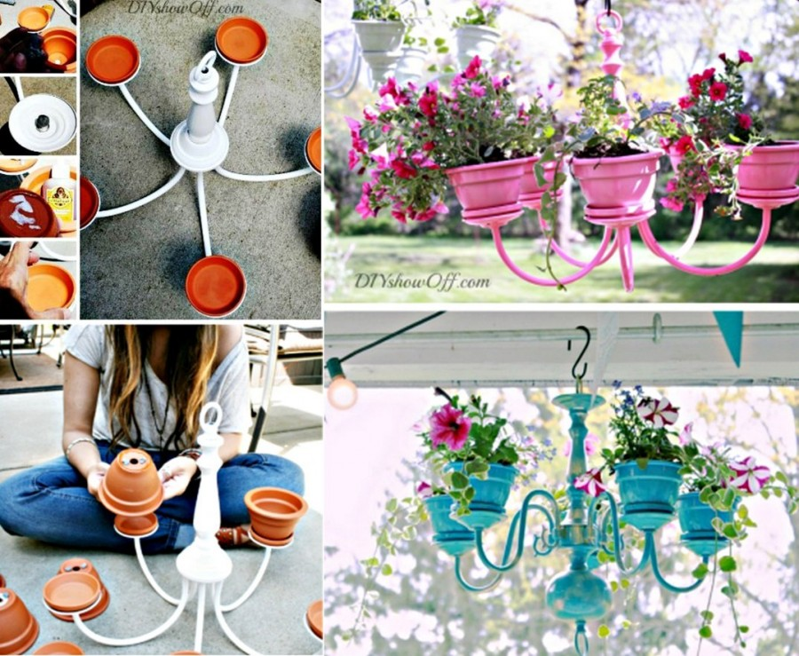 Cotta-Clay-Pot-DIY-Project-for-Your-Garden2