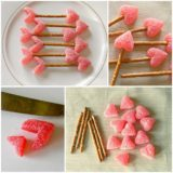 Wonderful DIY Cupids Arrows
