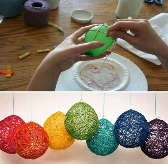 Yarn-Balloons-550x537