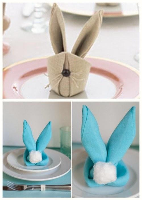 easter-napkins-wonderfuldiy