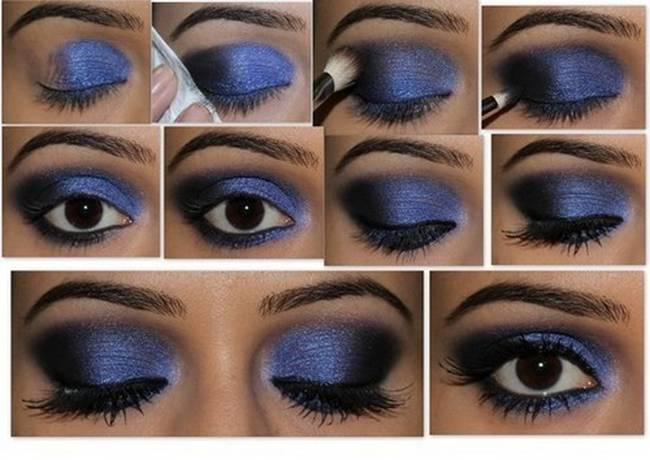 20-Amazing-Eye-Makeup-Tutorials-101
