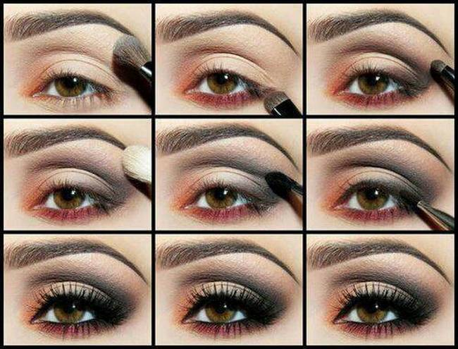 20-Amazing-Eye-Makeup-Tutorials-110