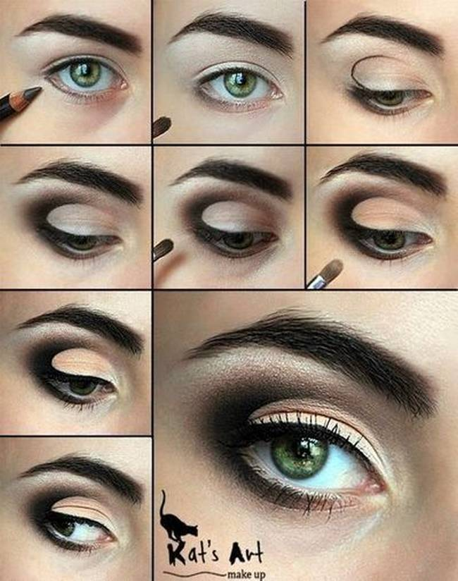 20-Amazing-Eye-Makeup-Tutorials-111