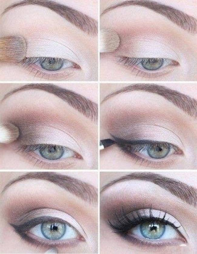 20-Amazing-Eye-Makeup-Tutorials-131