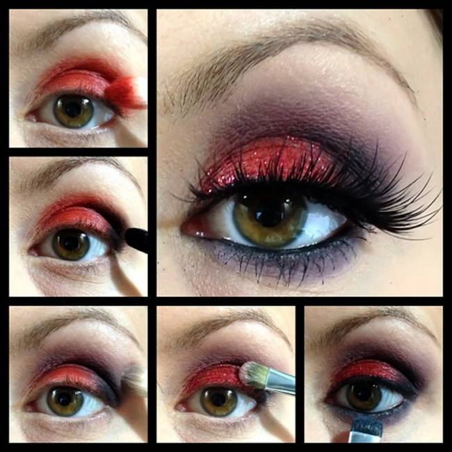 20-Amazing-Eye-Makeup-Tutorials-141