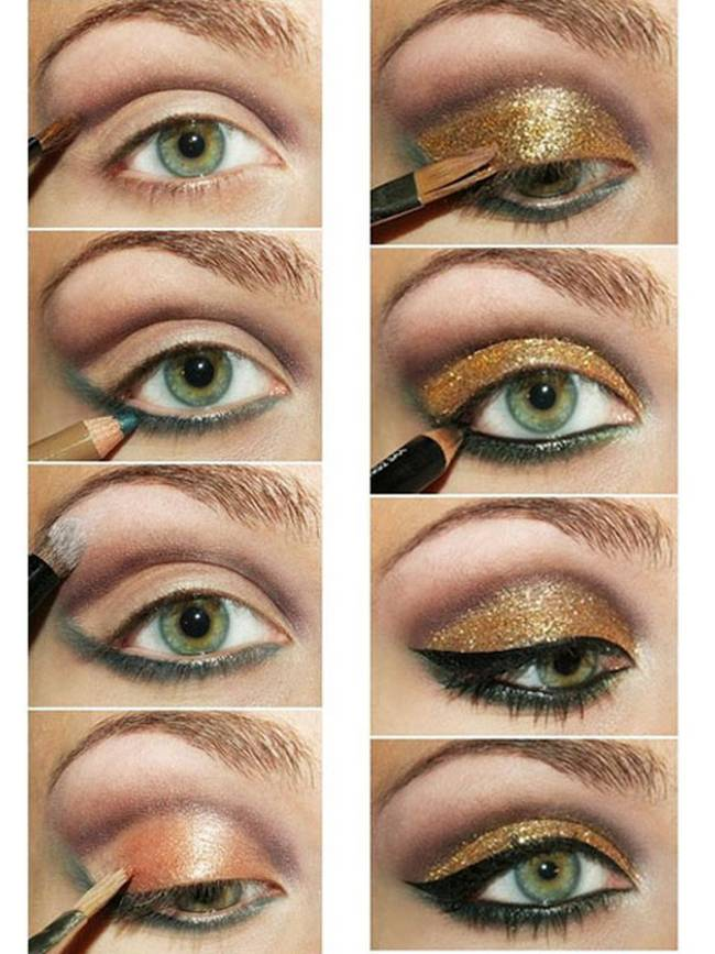 20-Amazing-Eye-Makeup-Tutorials-161