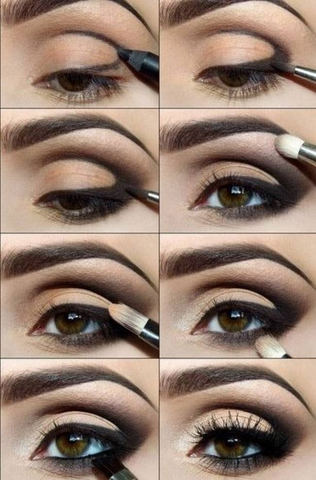 20-Amazing-Eye-Makeup-Tutorials-171