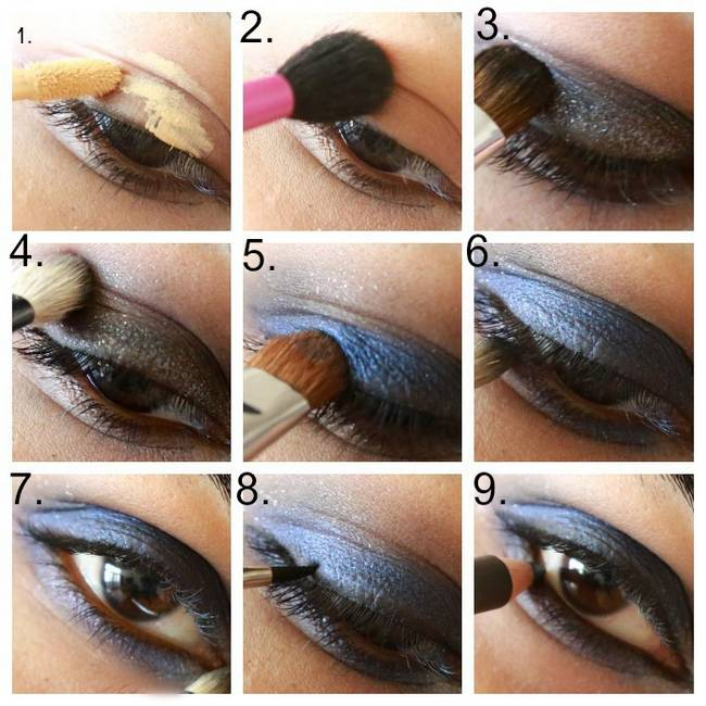 20-Amazing-Eye-Makeup-Tutorials-191