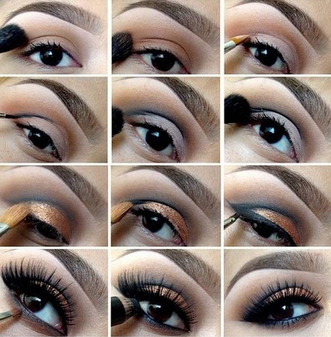 20-Amazing-Eye-Makeup-Tutorials-201