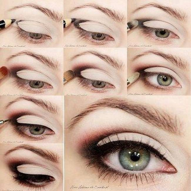 20-Amazing-Eye-Makeup-Tutorials-21