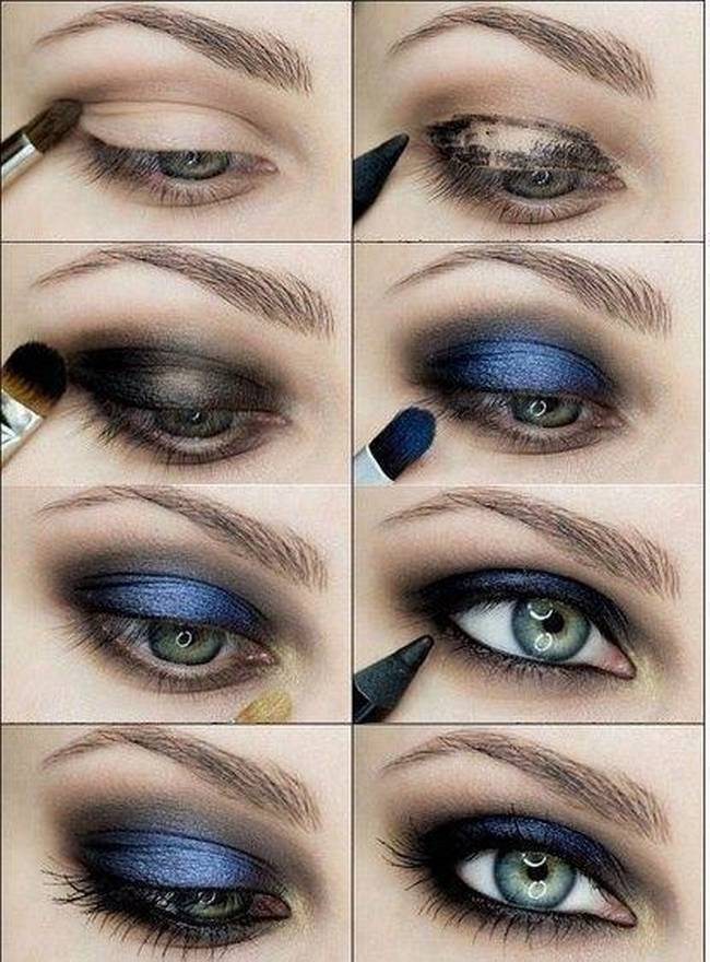 20-Amazing-Eye-Makeup-Tutorials-31