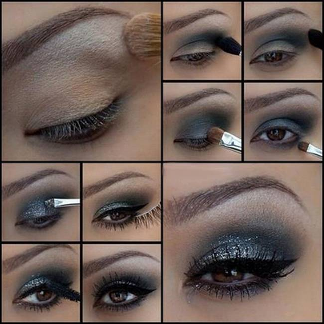 20-Amazing-Eye-Makeup-Tutorials-51