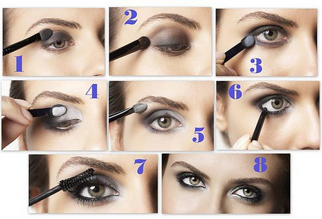 20-Amazing-Eye-Makeup-Tutorials-81