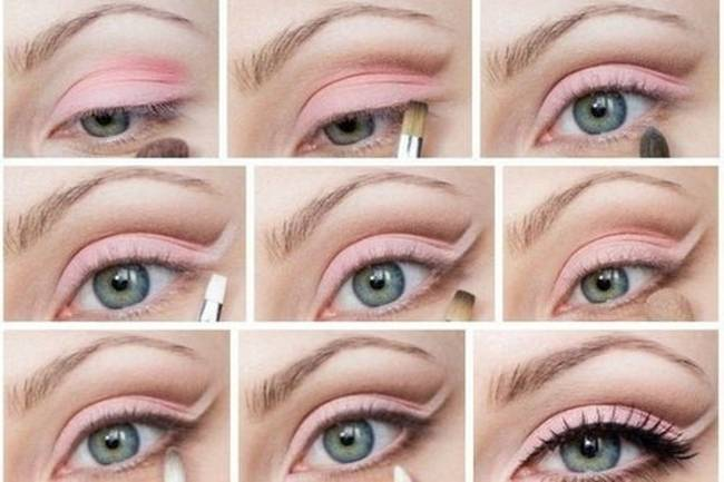 20-Amazing-Eye-Makeup-Tutorials-91