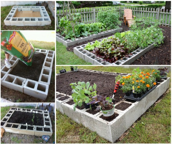 Besser-or-Cinder-Block-Raised-Garden-Bed--wonderfuldiy