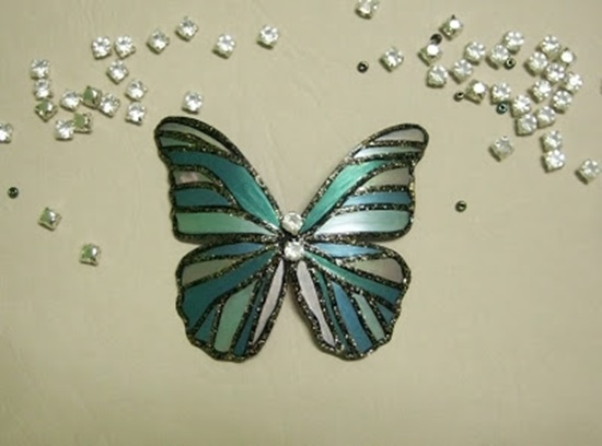 Butterfly-Made-with-Plastic-Bottles-12
