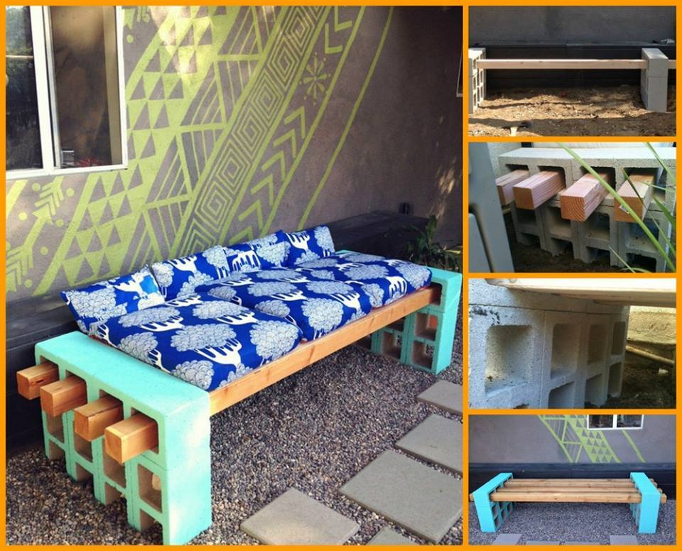 Create-Your-Own-Cinder-Block-Bench-wonerfuldiy