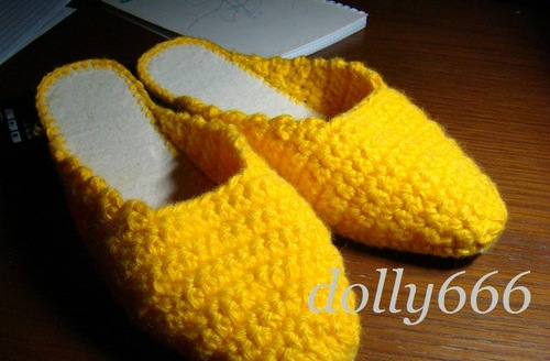 Crochet-Home-Slippers-17