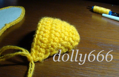 Crochet-Home-Slippers-6