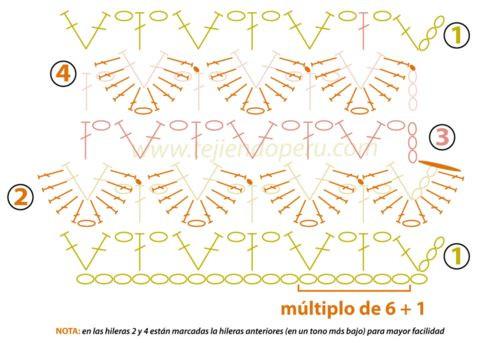 DIY-Crochet-Owl10