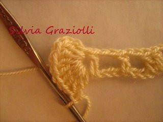 DIY-Crochet-Owl2