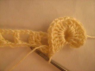 DIY-Crochet-Owl3