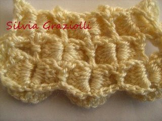 DIY-Crochet-Owl9