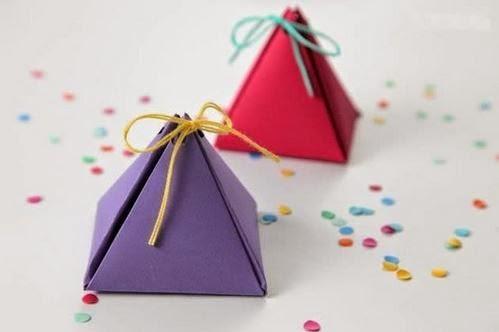 DIY-Gift-Box-111