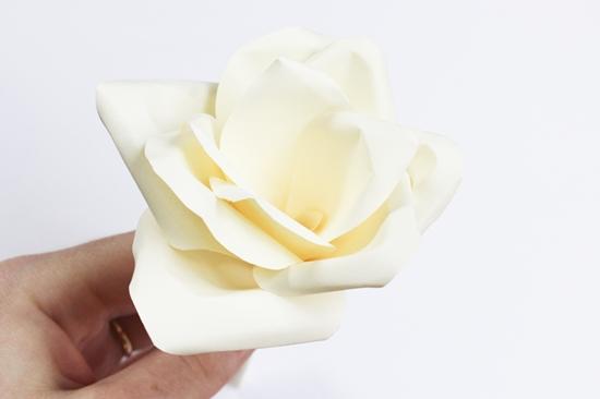 DIY-Paper-Flowers 5