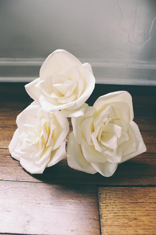 DIY-Paper-Flowers-6