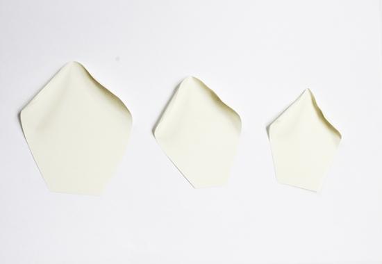 DIY-Paper-Flowers2