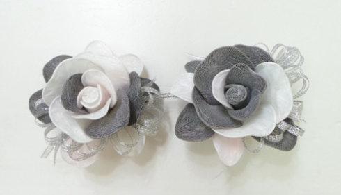 DIY-Roses-from-Plastic-Garbage-Bag-12