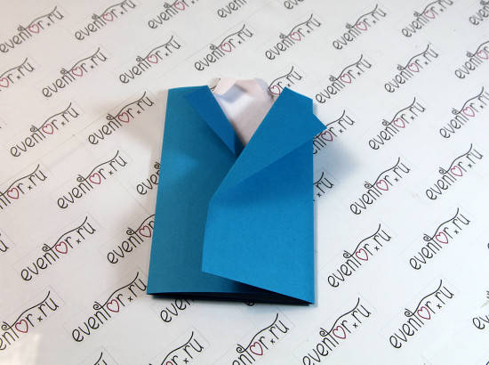 wonderful diy suit and tie card for father u0026 39 s day