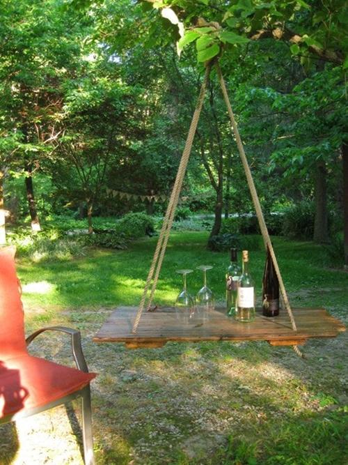 HangingTable 9