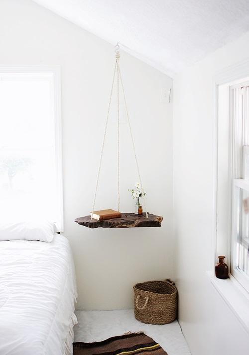 HangingTable1a