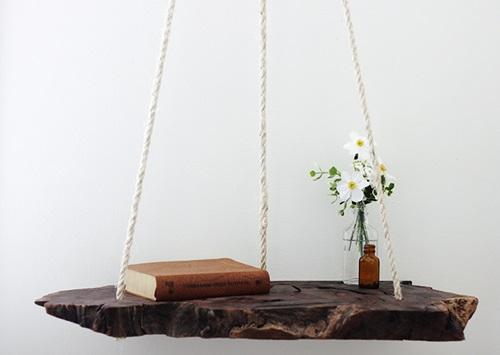 HangingTable5