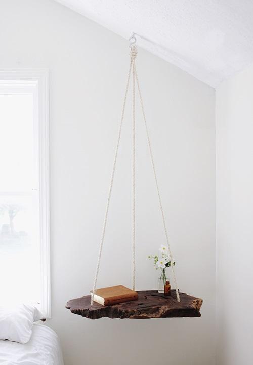 HangingTable7