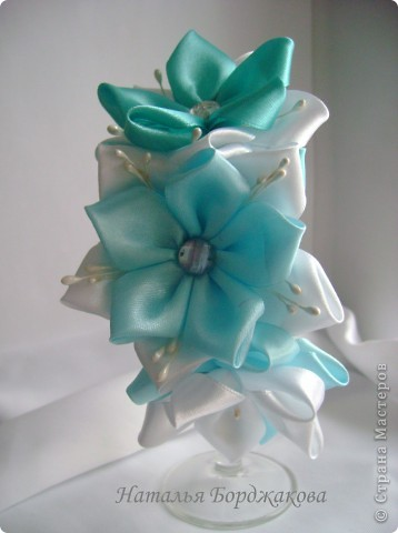 How-to-Make-Pretty-Satin-Ribbon-Hairband-13